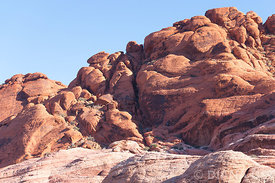 Red-Rocks-300dpi-fullsize-23