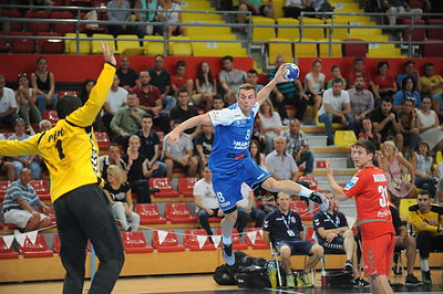 Metalurg - Meshkov Brest photos