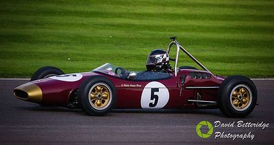 Goodwood_Revival_2014-53