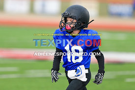 11-05-16_FB_6th_Decatur_v_White_Settlement_Hays_2018