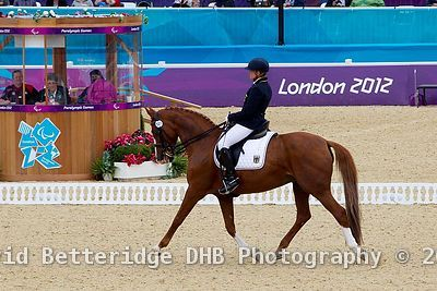 Paralympic_Dressage_02.09.12DHB_0154