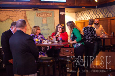 Events - Action Coach Social  | The Galley | St. Pete picture