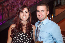 Verizon_Party_13-214