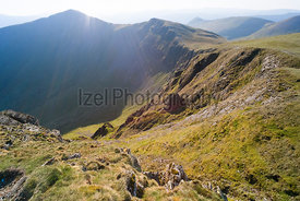 Hopegill Head