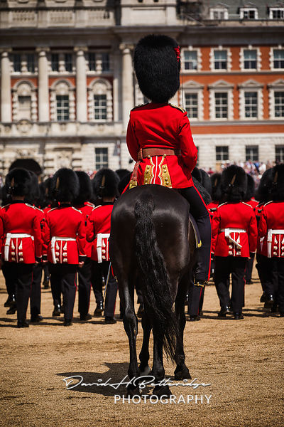 Trooping_the_Colour_8788
