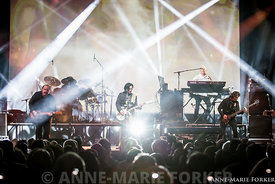 Marillion_-_Cambridge_-_AMForker-9537