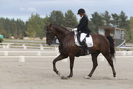 SI_Festival_of_Dressage_310115_Level_4_Champ_0588