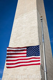 American Flag in Washington, DC images