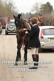 018_KSB_Church_Farm_Meet_030313