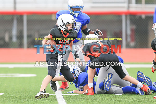 11-05-16_FB_5th_White_Settlement_v_Aledo-Hayes_Hays_0056