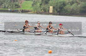 Taken during the National Championships 2018, Lake Karapiro, Cambridge, New Zealand; ©  Rob Bristow; Frame 0518 - Taken on: Wednesday - 14/02/2018-  at 10:33.49