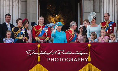 Trooping_the_Colour_9124-2