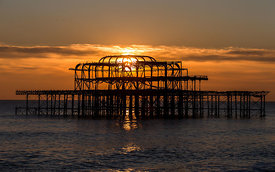 BrightonWestPier_2016_January_106