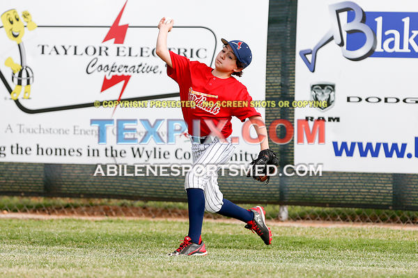 05-18-17_BB_LL_Wylie_Major_Cardinals_v_Angels_TS-530