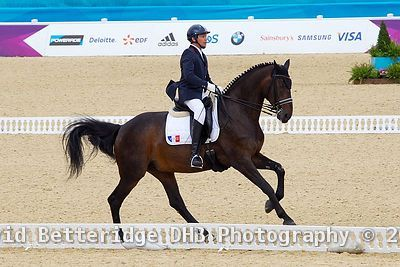 Paralympic_Dressage_02.09.12DHB_0150
