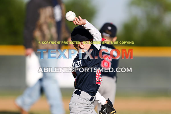 04-08-17_BB_LL_Wylie_Rookie_Wildcats_v_Tigers_TS-342