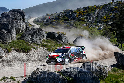 KEY WORDS: MEEKE / RALLY / MOTORSPORT / 2015