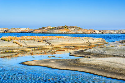 Archipelago Fine Photo Art bilder
