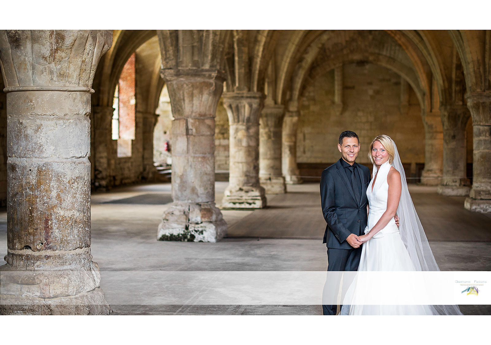 Photographe mariage Nord, Valenciennes, Lille