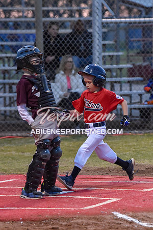 04-09-2018_Southern_Farm_Aggies_v_Wildcats_(RB)-2032
