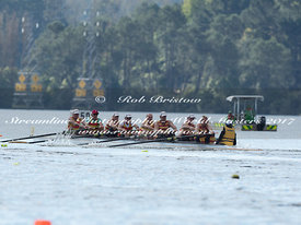 Taken during the World Masters Games - Rowing, Lake Karapiro, Cambridge, New Zealand; ©  Rob Bristow; Frame 4291 - Taken on: Monday - 24/04/2017-  at 15:42.44