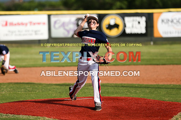 05-18-17_BB_LL_Wylie_Major_Cardinals_v_Angels_TS-461