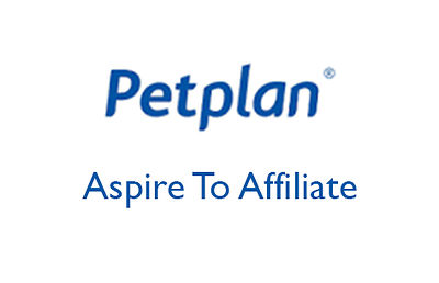 2017 Petplan - Aspire To Affiliate photos