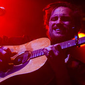John Butler Trio photos