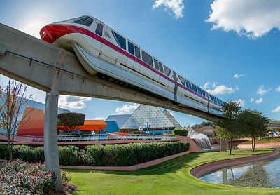 Disney-Monorail-Red-3325-Full