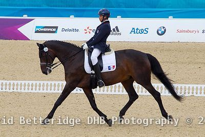 Paralympic_Dressage_02.09.12DHB_0145