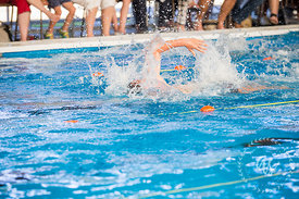 Waihi_Swimming_Sports_2017-16