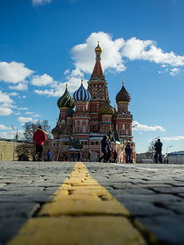 Moscow_2013_148