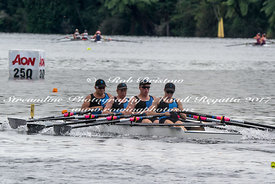 Taken during the NZSSRC - Maadi Cup 2017, Lake Karapiro, Cambridge, New Zealand; ©  Rob Bristow; Frame 1129 - Taken on: Friday - 31/03/2017-  at 13:11.00
