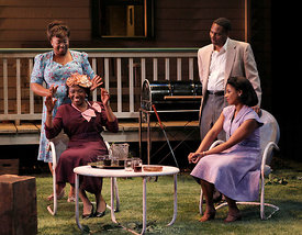 IT-AllMySons___159_copy