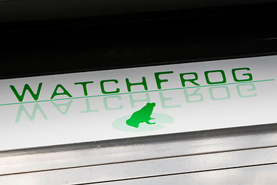 WatchFrog S.A.