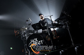 Jack Garratt live at the O2 Academy Bournemouth
