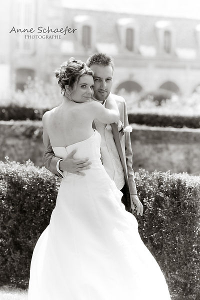 Photo_mariage_Moselle-Thionville-Nilvange-3
