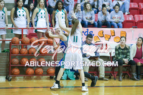 02-13-18_BKB_FV_Hamlin_v_Winters_Bi-District_Playoffs_MW01116