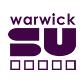 Warwick SU Sports Ball 2017 photographs