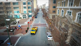 2015_Norfolk_Drone_Aerials_(38_of_75)