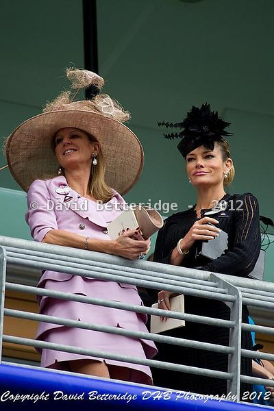 royal_ascot_DHB_0152
