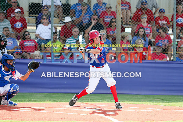 07-16-17_BB_LL_Dixie_v_Midland_Northern_JG_5520