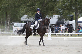 SI_Festival_of_Dressage_310115_Level_6_7_MFS_0648