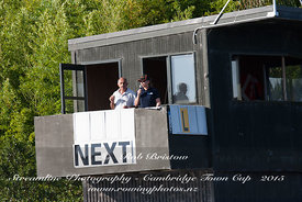 Taken during the Cambridge Town Cup 2015, Lake Karapiro, Cambridge, New Zealand; ©  Rob Bristow; Frame 0 - Taken on: Sunday - 25/01/2015-  at 08:38.24