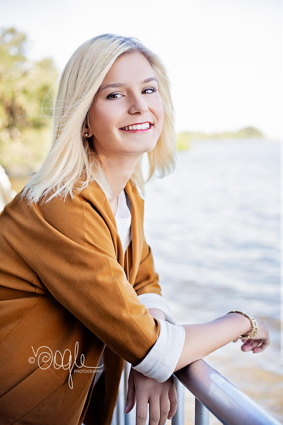 Teen_Senior_Model_1024px_©ValerieBogle-010
