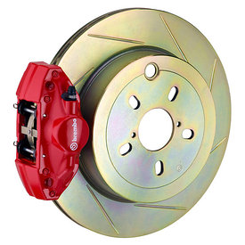 brembo-e-caliper-2-piston-1-piece-294-316mm-slotted-type-1-red-hi-res