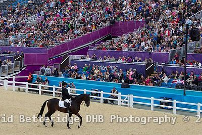 Paralympic_Dressage_02.09.12DHB_0139