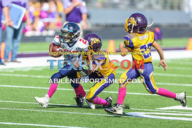 10-21-17_FB_Jr_PW_Wylie_Purple_v_Titans_MW00316