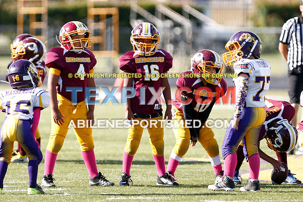 10-08-16_FB_MM_Wylie_Gold_v_Redskins-683