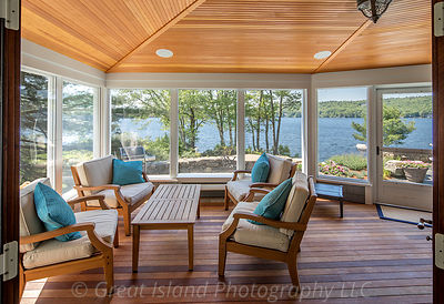 116_Sunroom_Comfort